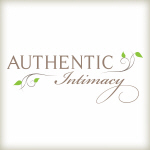 authentic intimacy