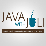 Java with Julie